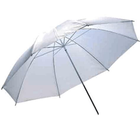 best shoot through umbrella soft white shoot through photo studio umbrella white umb