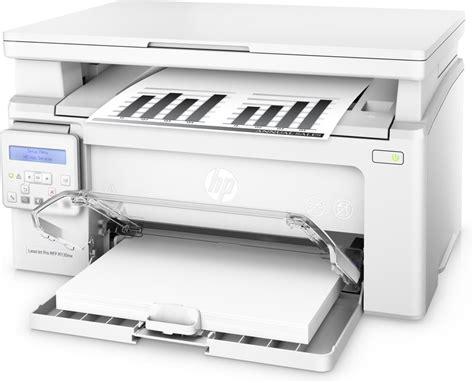 Hp Printer Scan Copy Dj1510 hp laserjet pro mfp m130nw black white wireless print scan copy wireless laser printer white