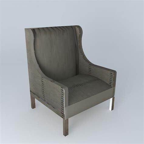 balzac armchair scp balzac armchair footstool furniture file ltd