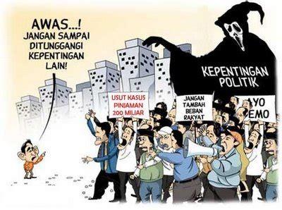 Bunga Hukum Pidana Penerbit Alumni Bandung 1 korupsi dan pengaturannya dalam perundang undangan pidana aneka aksi