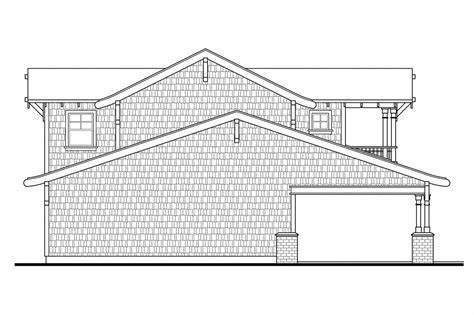5 car garage plans bungalow house plans garage w apartment 20 052