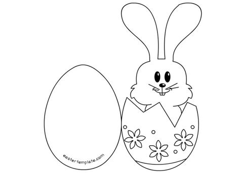 easter card templates free 628 best images about primavara paste on