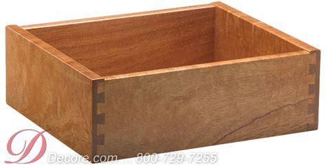 kitchen cabinet drawer boxes drawer box photos drawer boxes directdrawer boxes direct