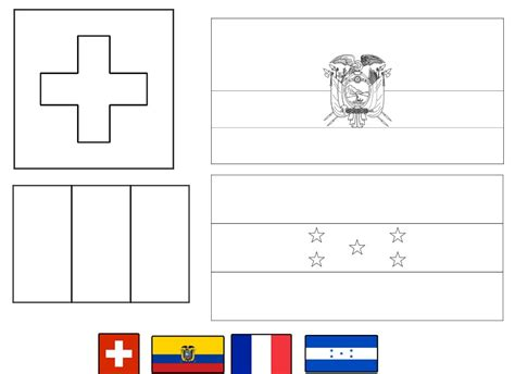World Cup Coloring Pages 2 Coloring Kids World Cup Coloring Pages