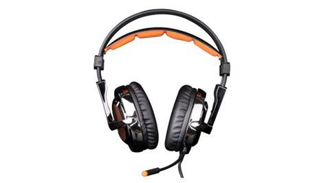 Headset Sades Sa 928 g 252 nstiges gaming headset sades sa 928 im blitzdeal chip