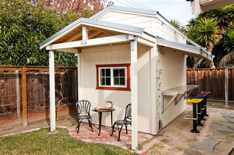 California Backyard Patio by California Backyard And Patio Traditional Patio San Francisco By Pinkerton Vi360