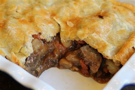 Easy Comfort Food Recipes by Easy Comfort Food Recipes Beef Pot Pie