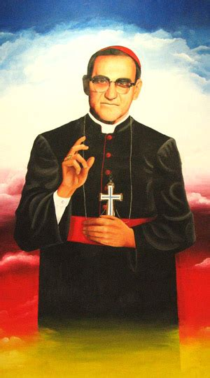 film oscar romero streaming live stream of oscar romero s beatification our parishes