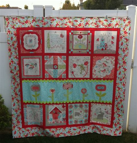 Quilting Aids by Material Quilts Quilt Aid 2011