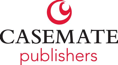 picture book submissions uk the casemate