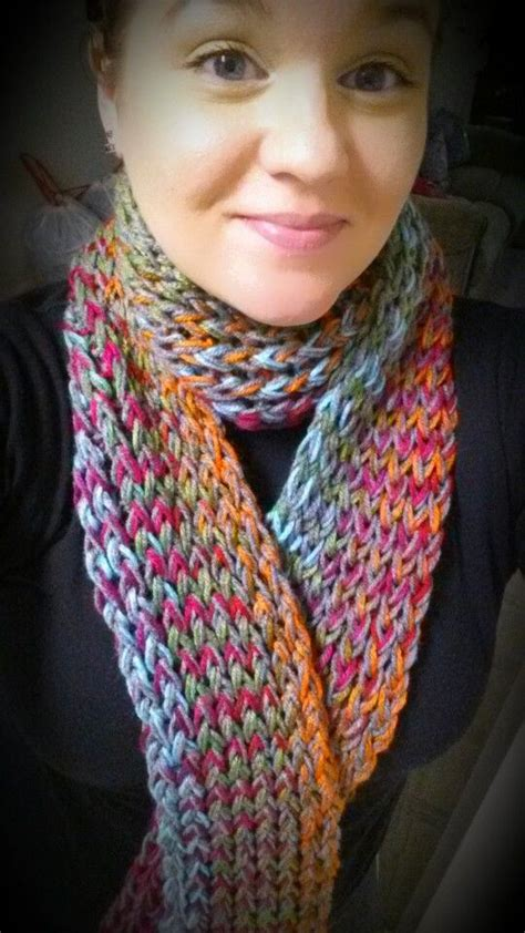 pattern for multicolor yarn 1000 images about multi color yarn on pinterest