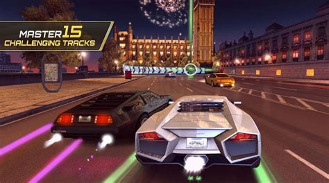 apk asphalt asphalt 7 heat apk for android free version