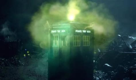 House Doctor Wiki House Doctor Who Villains Wiki Villains Bad Guys
