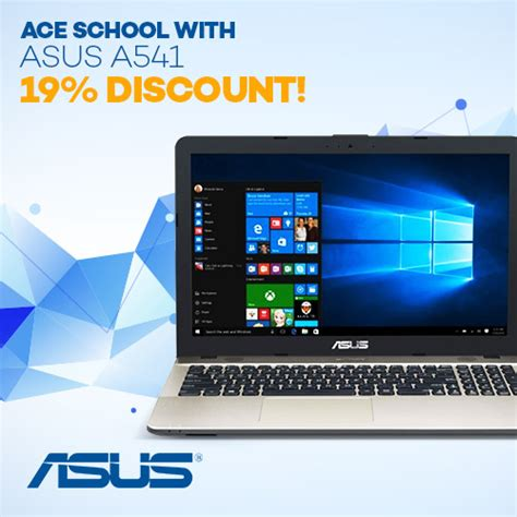 Laptop Acer Lazada laptops for sale laptop computers prices reviews in philippines lazada