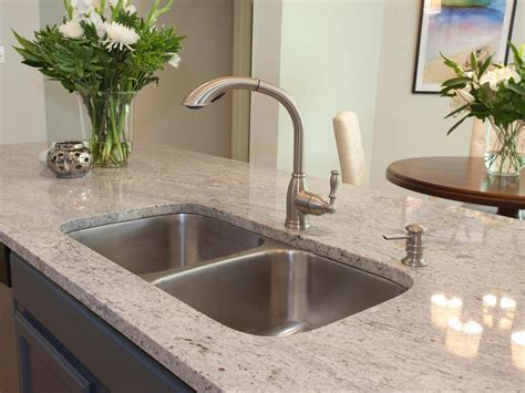 Where To Buy Cheap Countertops by Cheap Kitchen Countertops Pictures Options Ideas Hgtv