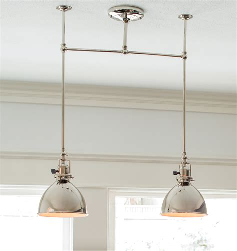 grandview gallery lighting home decor grandview gallery lighting home decor grandview gallery