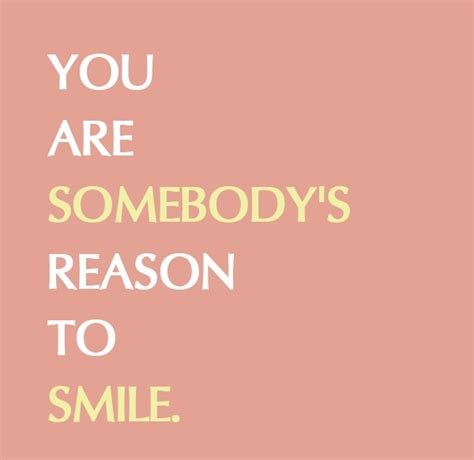5 Things To Make You Smile Today by 21 Amazing Quotes To Make You Smile