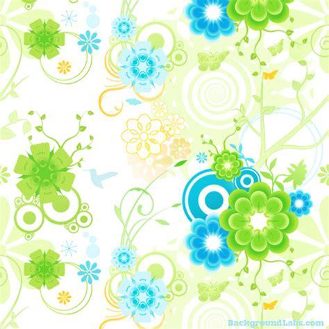 floral pattern deviantart floral pattern by backgroundlabs on deviantart