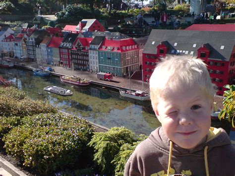 Mba In Denmark by The Legoland Experience Global Mba In Copenhagen