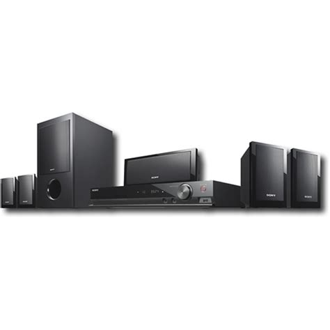 home theater system 5 1 sony 187 design and ideas
