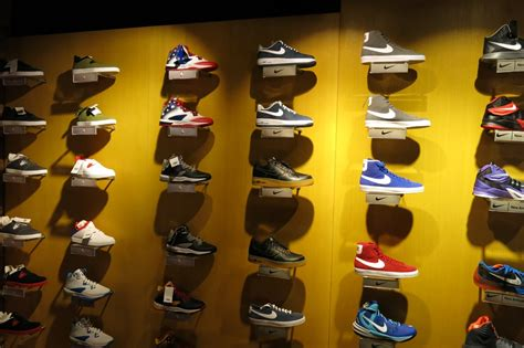 stores that sell basketball shoes nba store philippines now open for basketball fans
