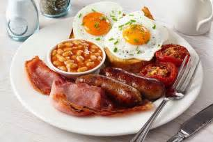 Youtube Craft For Kids - the best places in surrey for a full english breakfast essential surrey