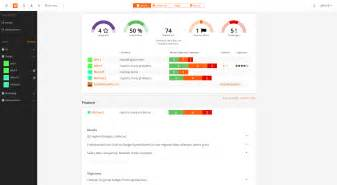 turn data into visuals 28 apps that generate reports and