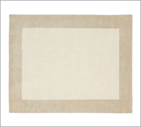 Pottery Barn Henley Rug Ivory by 39 Best Images About Baby Gray Nursery Ideas Boy On