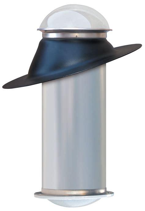 Natural Light Energy Systems, Tubular Skylight Kit