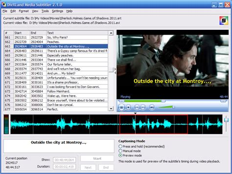 windows movie maker subtitles tutorial 10 free useful subtitle maker tools you deserve to collect