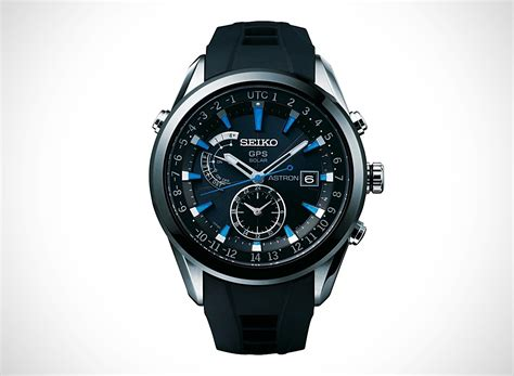 Design House Furniture Galleries by Seiko Astron Gps Watch Digipictures