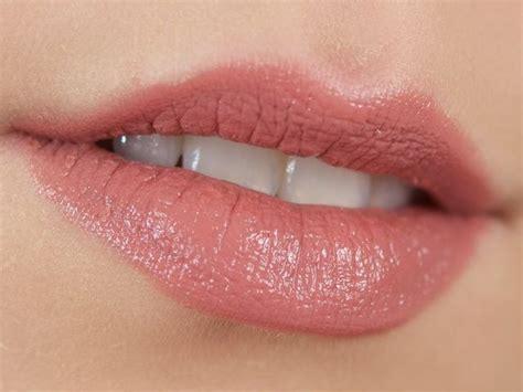 Review Lipstik Make make up for artist lipsticks review photos swatches beautezine makeup