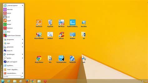 Design This Home Cheats Pc diese gratis programme fehlen in windows 8 1 bilder