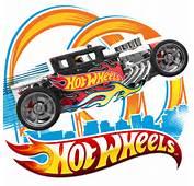 Hot Wheels Worlds Best Driver Abwechslungsreich Aber