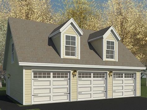 garage with workshop plans garage workshop plans 2 car garage workshop plan 006g
