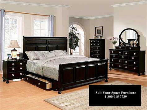 10 Elegant Oriental Bedroom Furniture Bedfordob Bedfordob Japanese Bedroom Furniture
