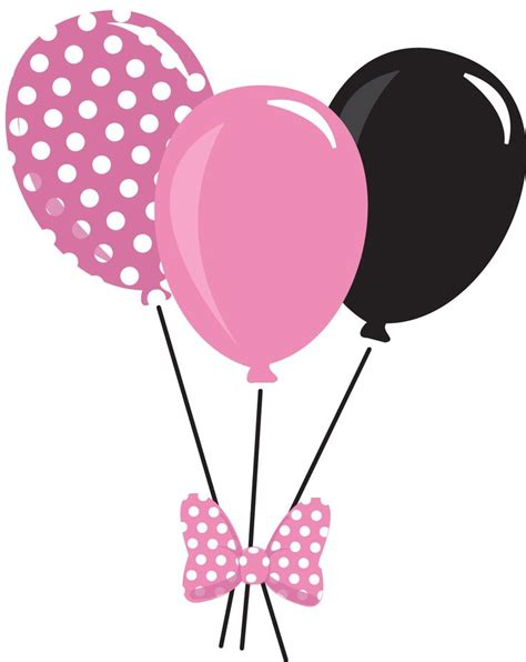 clipart ballo 241 best images about clip balloons clipart on