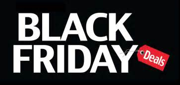 Everything you need to know about Black Friday in Singapore   HardwareZone.com.sg