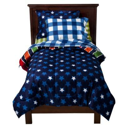 target boy bedding circo 174 boy mix match bedding set blue why is bedding