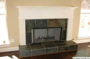 wood burning fireplace with gas starter the beautiful woodburning fireplace has gas starter and