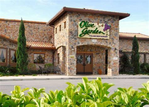 Olive Garden Clermont by Olive Garden Olive Garden Italian Restaurants Office