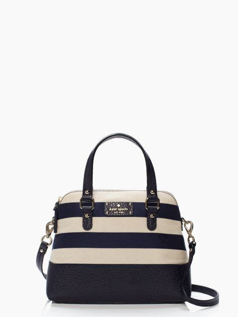 Kate Spade Pop Clinton Small Carla Purse by 17 Best Images About Kate Spade On Coin Purses