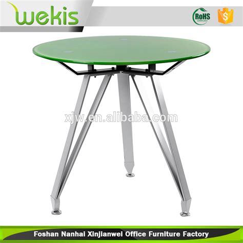 cheap dining tables cheap dining table