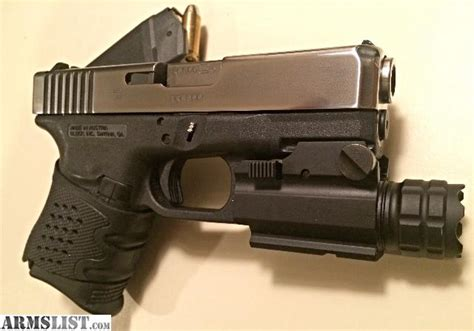 Custom Mm 02 armslist for sale trade glock 29 10mm custom b o