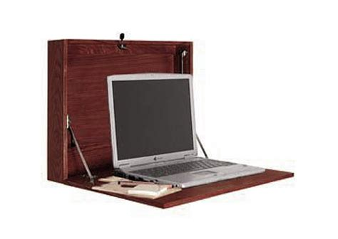 laptop wall shelf findabuy