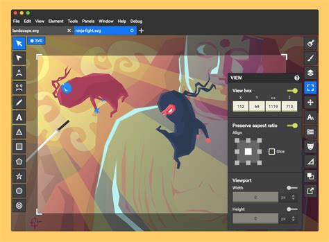 adobe illustrator cs2 free download full version for windows 7 free adobe illustrator cs2 full version with keygen