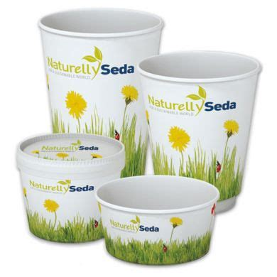 seda packaging packaging design archive naturelly seda