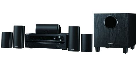 best price on bluray theater system brand buy