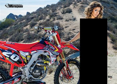 transworld motocross posters 100 transworld motocross posters twmx pinup video