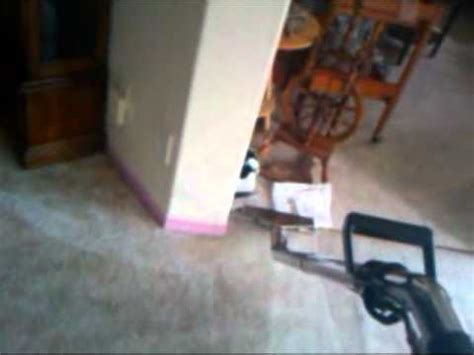 upholstery cleaning killeen tx how clean does steam cleaning get a carpet harker heights